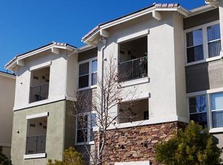 55+ Community   FountainGlen At Valencia Apartments   Valencia, CA | Zillow
