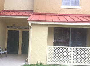 18332 NW 68th Ave Apt K, Hialeah FL