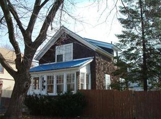 189 Elm St , Greenfield MA