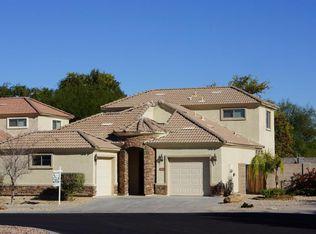 7819 S 15th St , Phoenix AZ