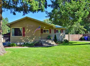 12 Days On Zillow 509 E First St Deer Park WA 99006