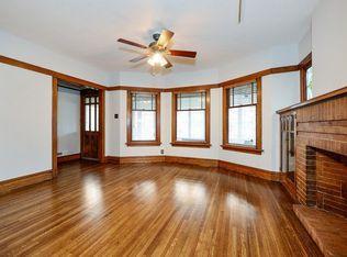 1163 Home Ave Oak Park IL 60304