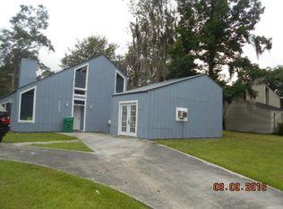 2003 Fawnridge Rd , Valdosta GA