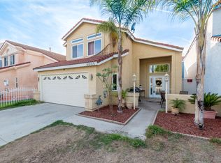 6005 Middleton St , Huntington Park CA