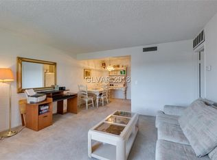 575 S Royal Crest Cir UNIT 23, Las Vegas, NV 89169 | Zillow