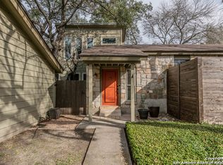15619 Boulder Creek St, San Antonio, TX 78247 | Zillow