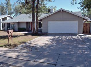 2443 W Tierra Buena Ln , Phoenix AZ