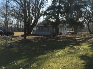 4211 Seldom Seen Rd , Powell OH