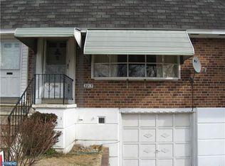 3213 Rhett Rd , Philadelphia PA