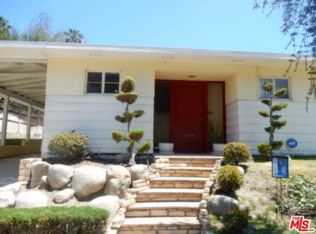 4510 S Mullen Ave , View Park CA