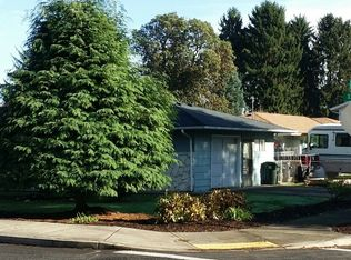 9286 SE 42nd Ave , Milwaukie OR