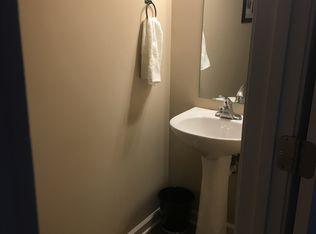 Oakmont Dr Clarksville TN Zillow - Bathroom remodel clarksville tn