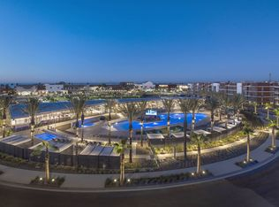 The Residences At Pacific City Apartment Als Huntington Beach Ca Zillow