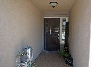 6896 E Andrews Ave, Fresno, CA 93727 | Zillow House Plants For Sale In Fresno on restaurants in fresno, events in fresno, condos in fresno, farms in fresno, apartments in fresno, homes in fresno, employment in fresno, cars in fresno, housing in fresno, hotels in fresno, schools in fresno,