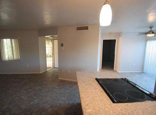 6236 N 16th St Unit 3, Phoenix AZ