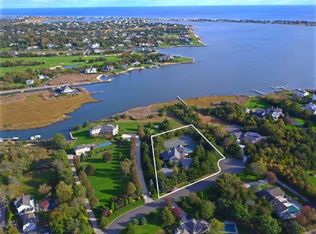 6 Apaucuck Cove Ln Westhampton NY 11977  Zillow