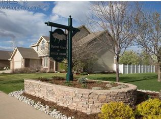 106 N 51st Ave , Greeley CO