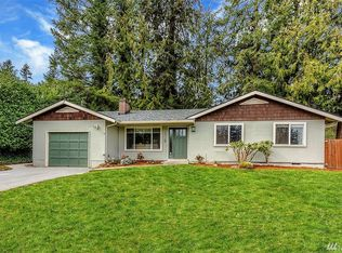 4 157th Pl SE , Bothell WA