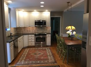 Bath Kitchen And Tile Center 9xtunes Co