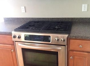 Kitchen Tiles Hobart 163 hobart st, braintree, ma 02184 | zillow