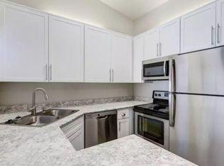 Brookside Park Apartment Rentals - Redlands, CA | Zillow