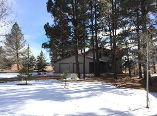 389 Blue Heron Cir Pagosa Springs Co 81147 Mls 753784