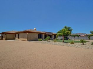 18418 W Luke Ave , Litchfield Park AZ