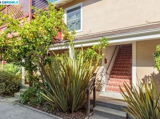 1644 San Pablo Ave # 3, Berkeley CA