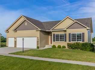 6380 NE 9th Ct, Des Moines, IA 50313 | Zillow