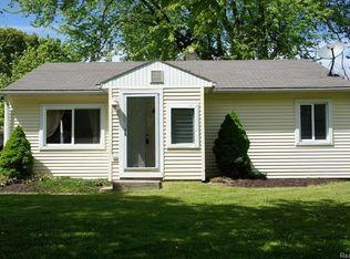 3207 Margaret St , Auburn Hills MI