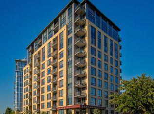 APT: 1 Bedroom - Venture Luxury Apartments in Madison, WI   Zillow