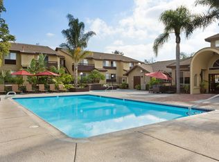 California · Vista · 92081; Shadowridge Heights