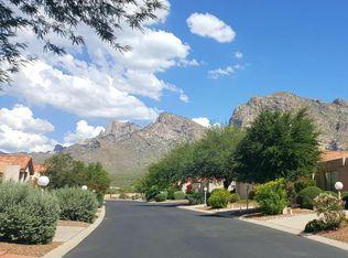 231 E Suntree St Tucson AZ 85737