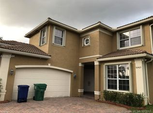 16463 SW 32nd St, Miramar, FL 33027 | Zillow