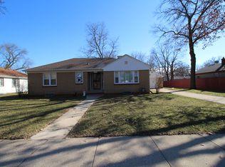 2310 Van Wie Ave , Rockford IL