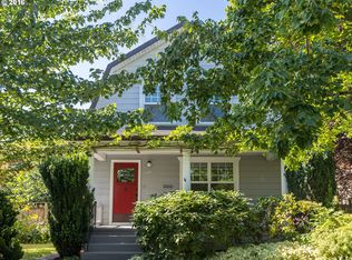 7646 SE Morrison St , Portland OR