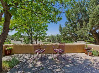 2 Aula Ct , Santa Fe NM