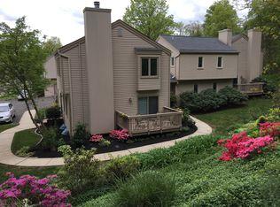 2E Somerset Hills Ct, Bernardsville, NJ 07924   Zillow
