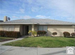 7871 Ellis Ave , Huntington Beach CA