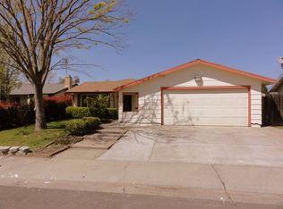 4214 Rosefield Way , Sacramento CA