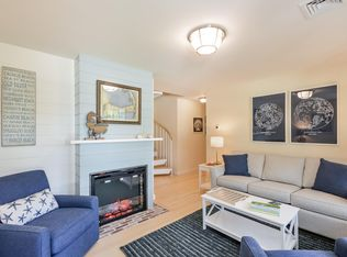 3 Old Dock Rd # EAST, Falmouth, MA 02540 | MLS #21804738 | Zillow