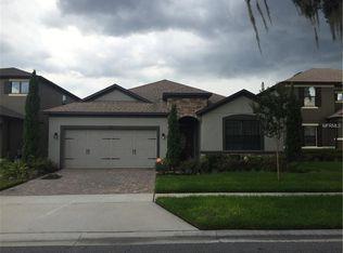 10043 Armando Cir , Orlando FL