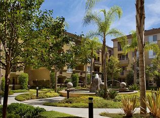 Awesome APT: Plan 2B   City Lights At Town Center In Aliso Viejo, CA   Zillow Great Pictures