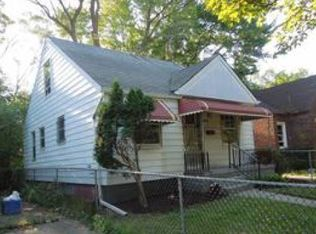 20494 andover st detroit mi 48203 zillow altavistaventures Image collections