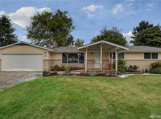 8411 55th Ave NE, Marysville, WA 98270 | Zillow