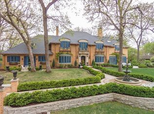 Most expensive homes in iowa photos and prices zillow for Zillow most expensive
