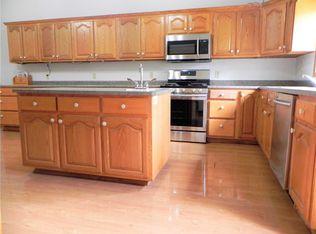 7350 Schreck Rd, Meadville, PA 16335 | Zillow