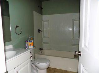 153 Maple Dr, Summerville, GA 30747 - Zillow on pinterest bathroom designs, home bathroom designs, msn bathroom designs, hgtv bathroom designs, 1 2 bathroom designs, walmart bathroom designs, google bathroom designs, economy bathroom designs, amazon bathroom designs, seattle bathroom designs, family bathroom designs, target bathroom designs,