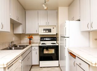 185 Union Ave Apt 31, Campbell CA