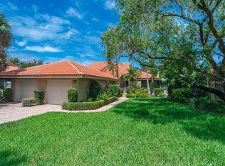 5059 Kestral Park Dr # 72, Sarasota FL